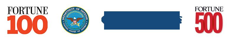 comp-logos